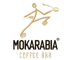 Mokarabia - Italian Coffee House